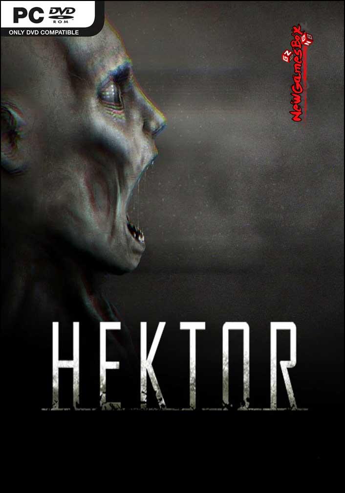 HEKTOR Free Download