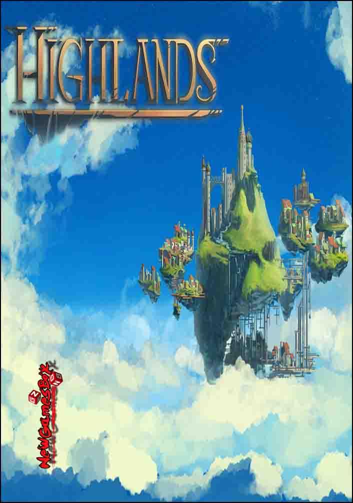 Highlands Free Download