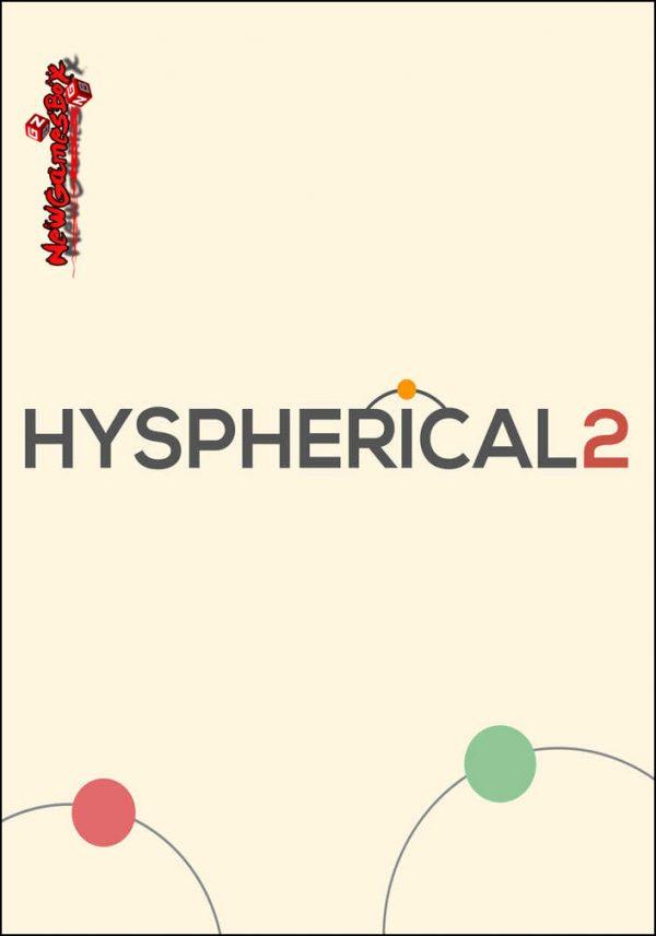 Hyspherical 2 Free Download