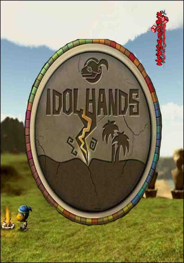 Idol Hands Free Download