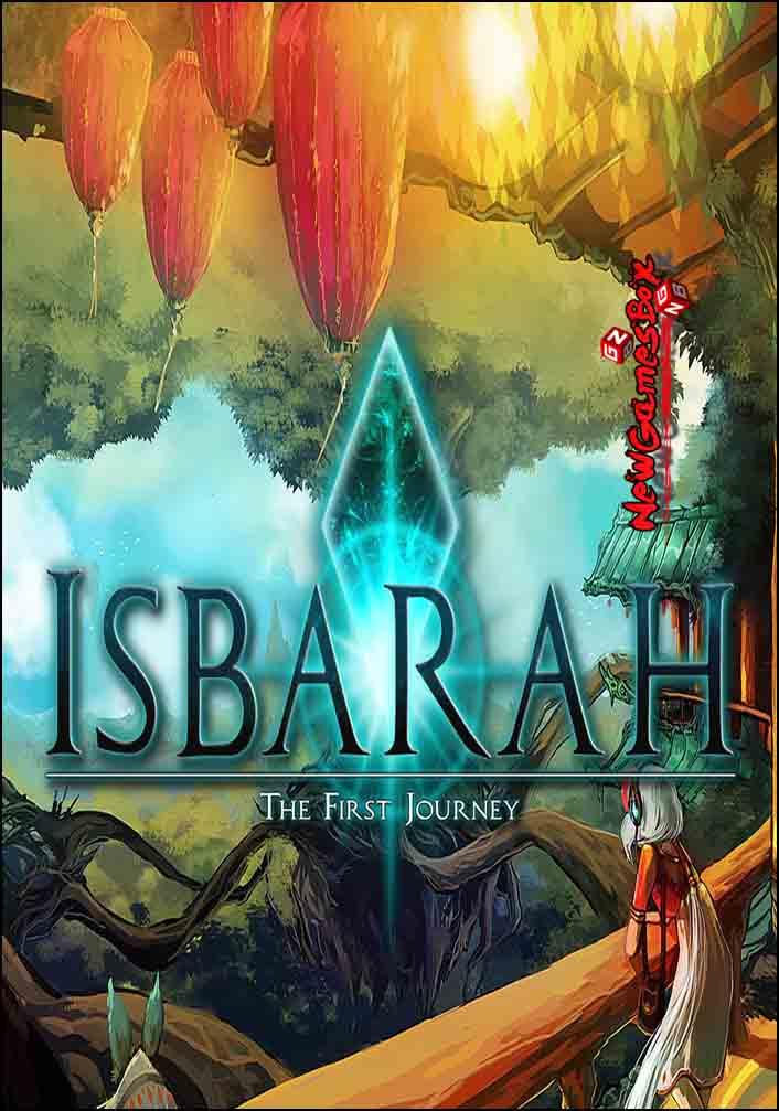 Isbarah Free Download
