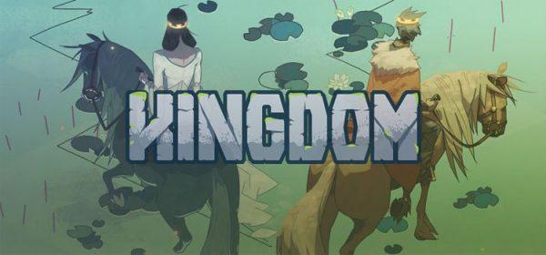 Kingdom Free Download