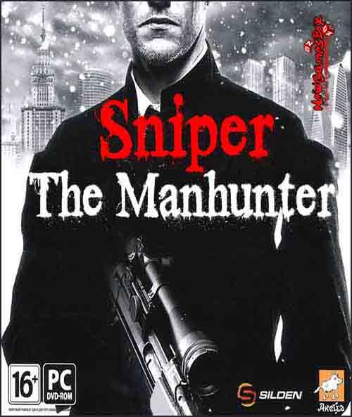 Manhunter Free Download