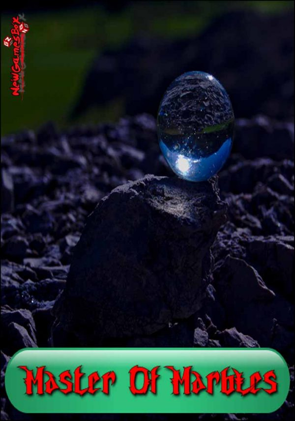 Master Of Marbles Free Download