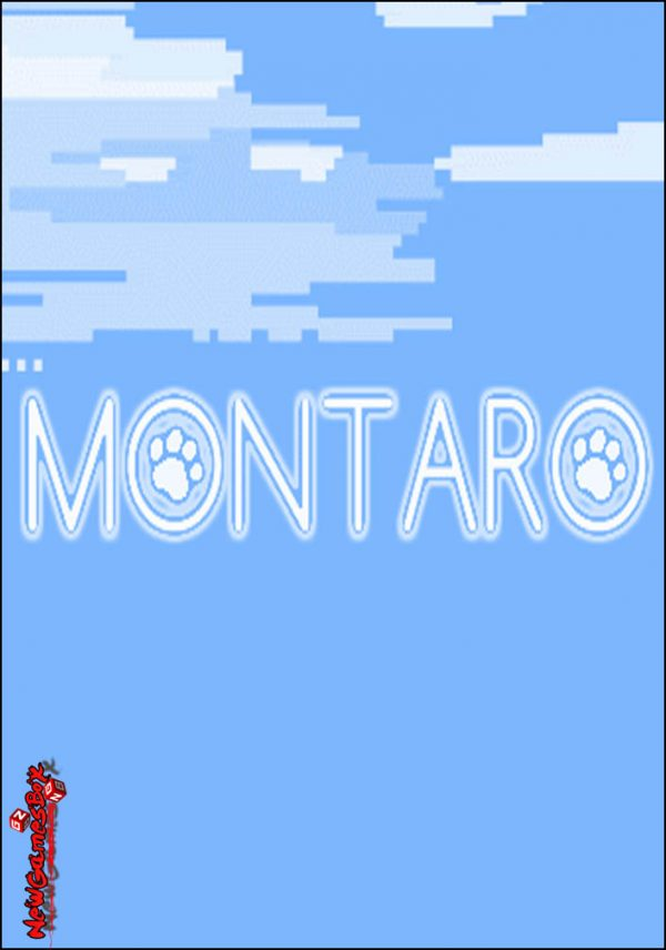Montaro Free Download