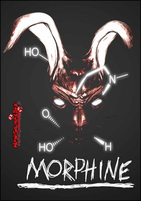 Morphine Free Download