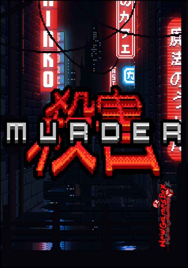 Murder Free Download