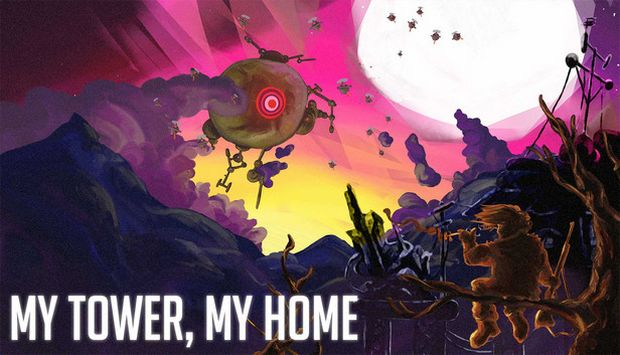 My Tower My Home Free Download Full Version Pc Game Setup