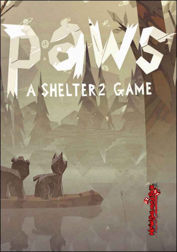 Paws A Shelter 2 Free Download