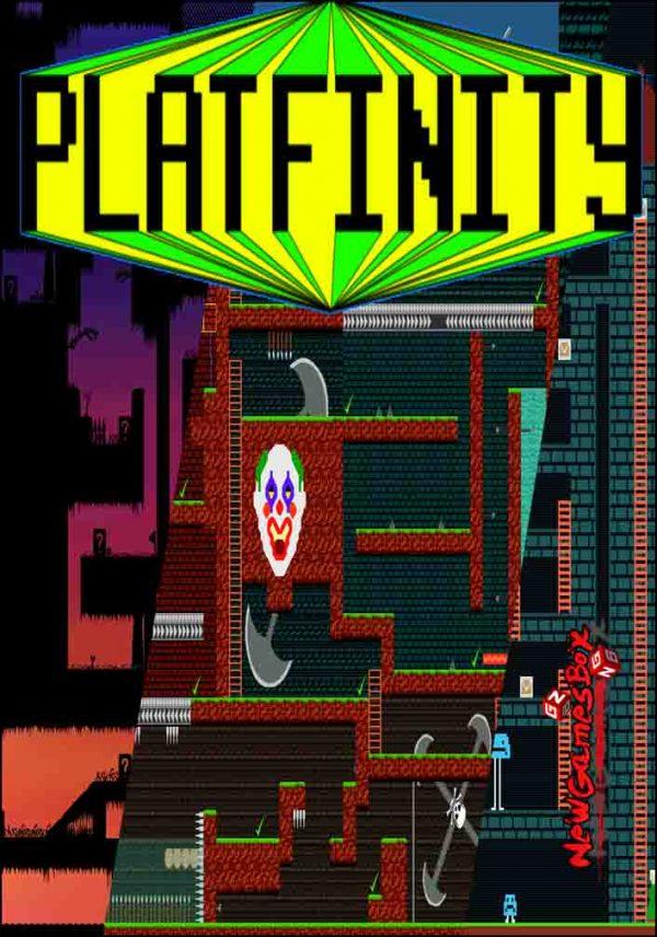 Platfinity Free Download