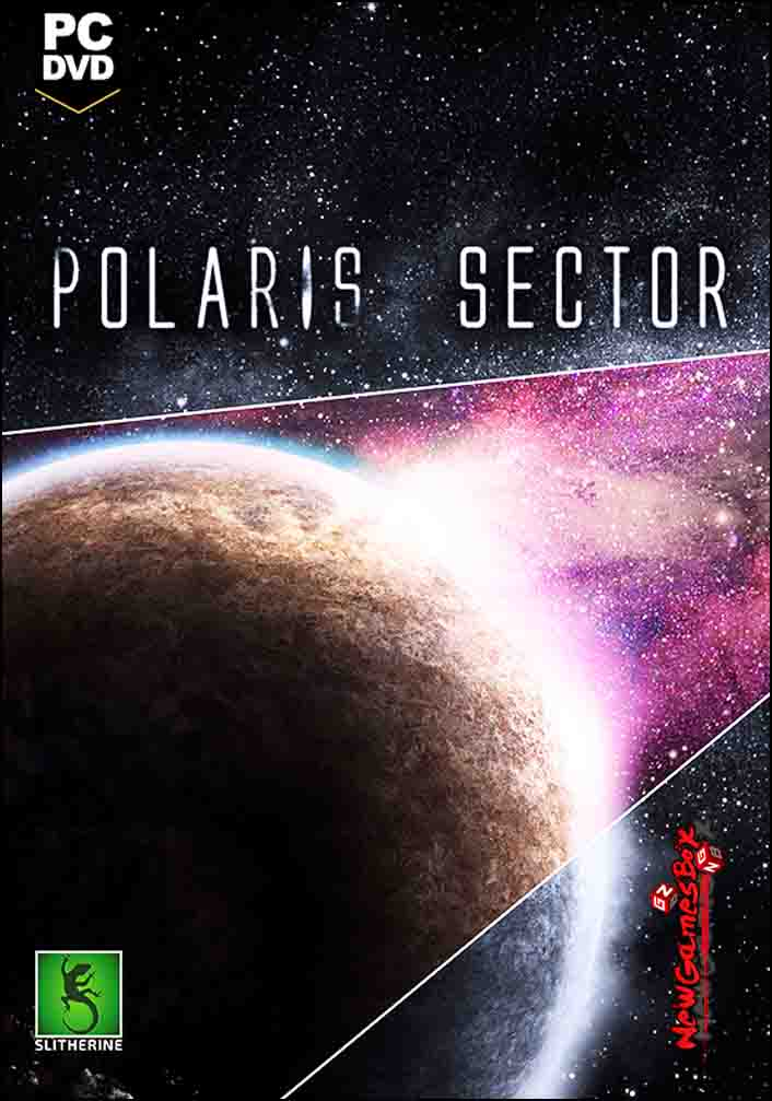 Polaris Sector Free Download