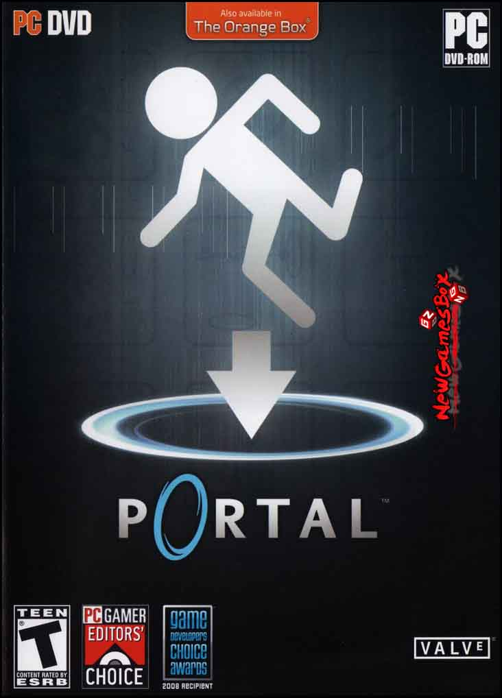 Single portal kostenlos test