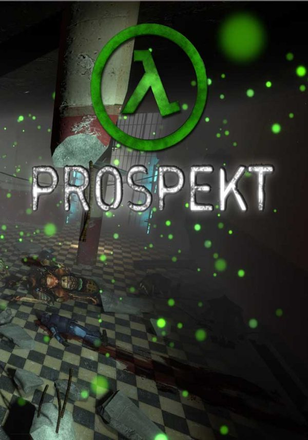 Prospekt Free Download