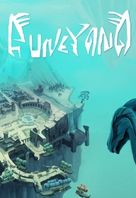Runeyana Free Download Full Version PC Game Setup