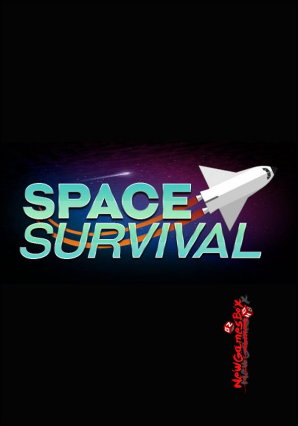Space Survival Free Download