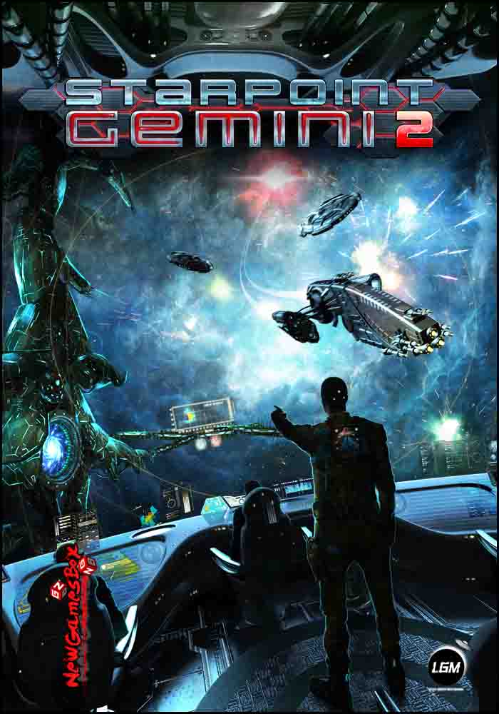 Starpoint Gemini 2 Download Free