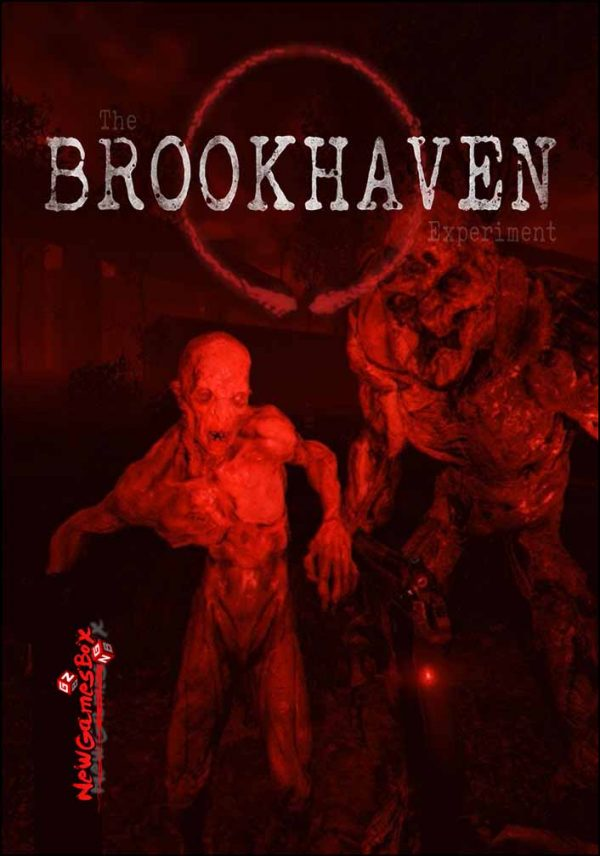 The Brookhaven Experiment Free Download