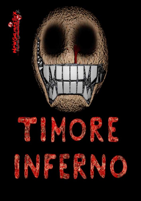 Timore Inferno Free Download