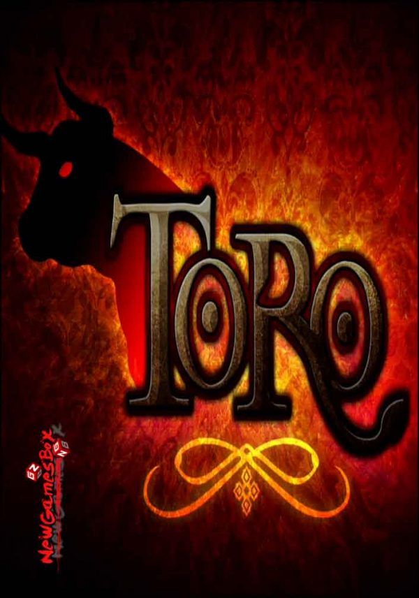 Toro Download Free