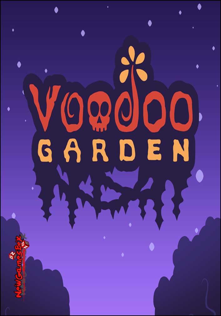 Voodoo Download