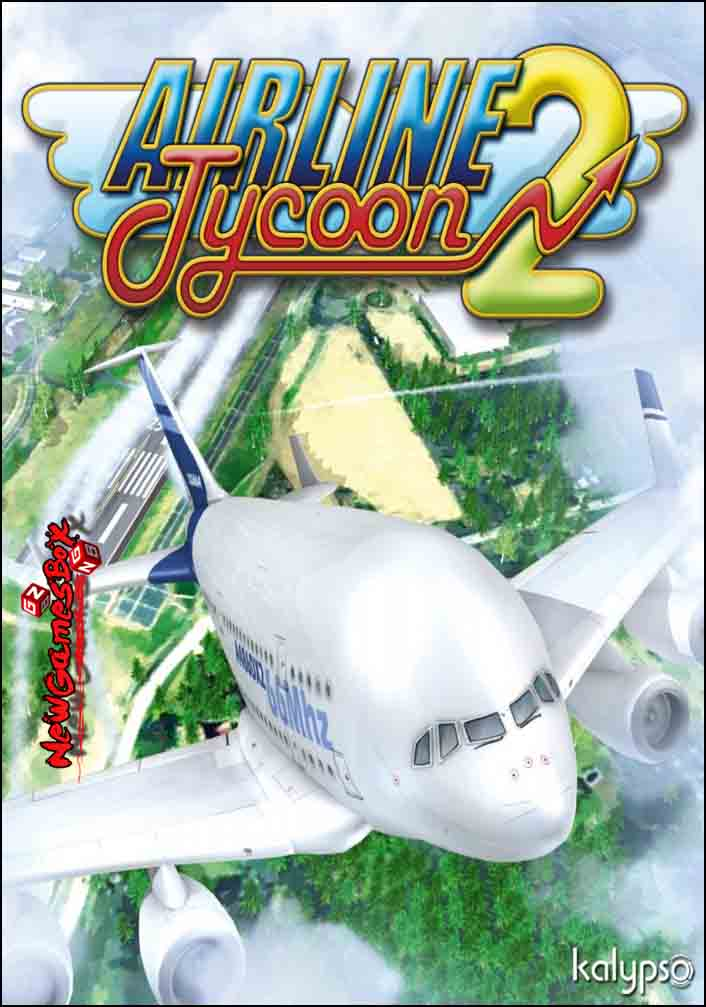 Airline tycoon 2 free download full version pc game.