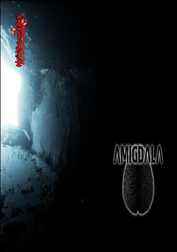Amigdala Free Download