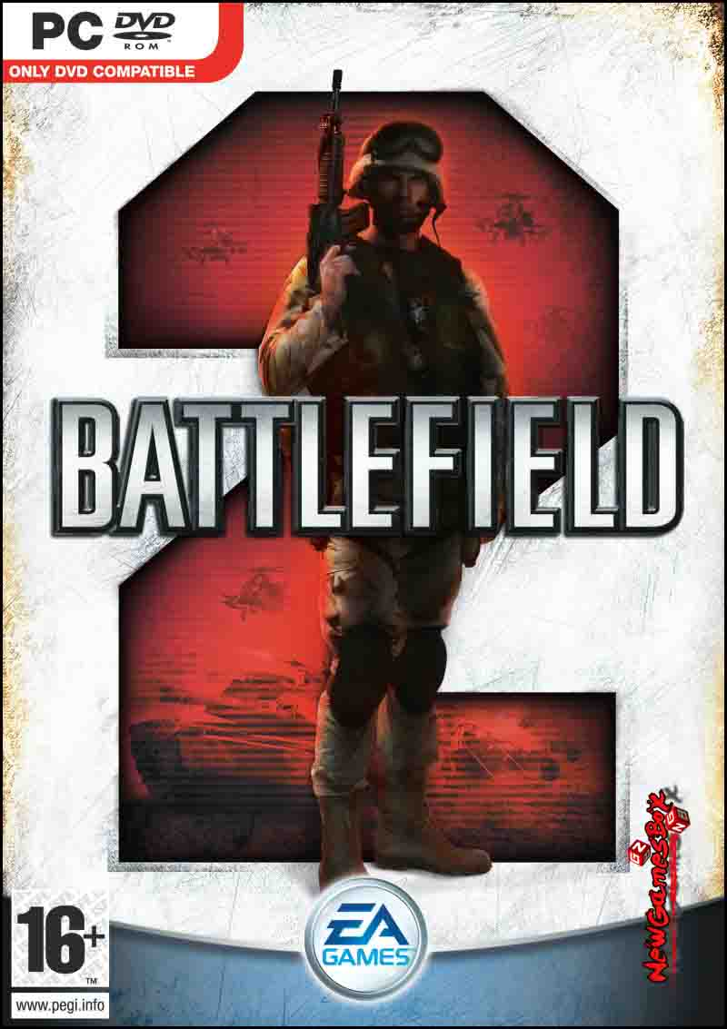 Battlefield 2 game pc download disney s little mermaid 2 return to the sea game download