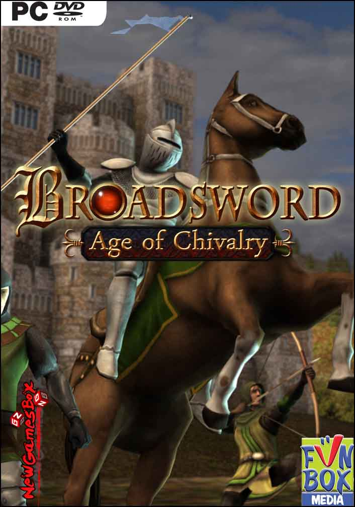 the chivalry system that was developed among the knights of medieval europe Sample essay topic, essay writing: knights and chivalry - 869 words knights and chivalrychivalry was a system of ethical ideals developed among the knights ofmedieval europe.