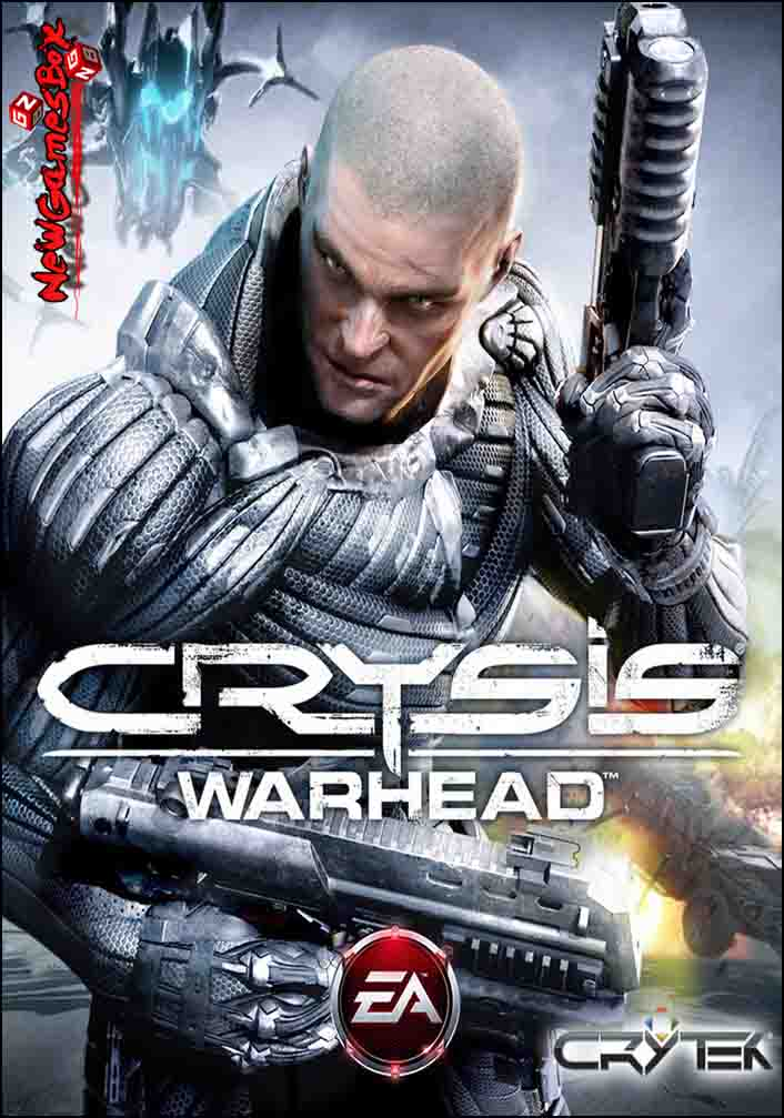 Crysis warhead pc game free download « new games box | download.