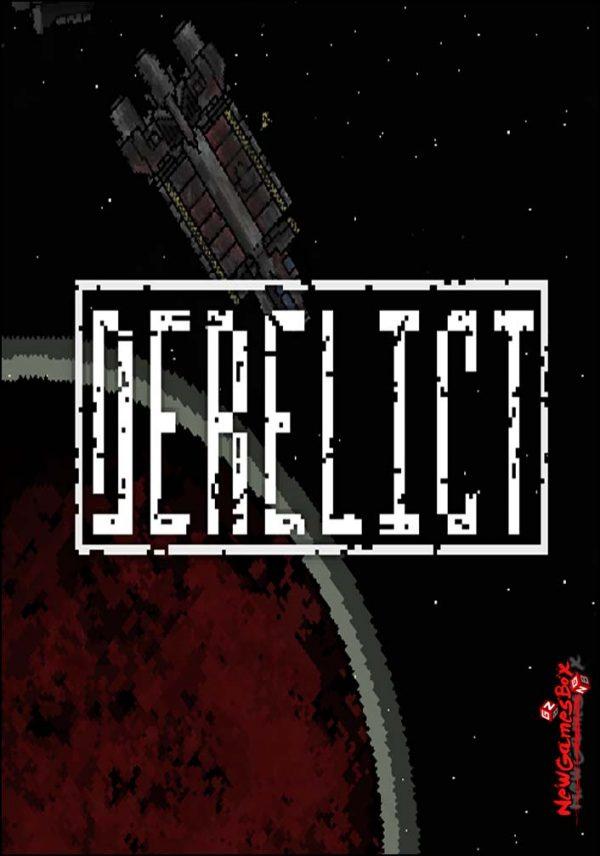 Derelict Free Download