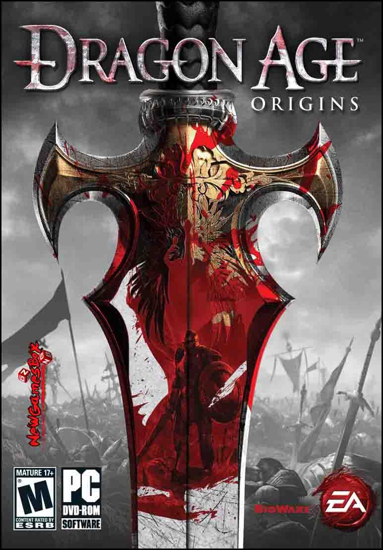 Modding & Save Game Viewers - Dragon Age Tidbits - Origins ...