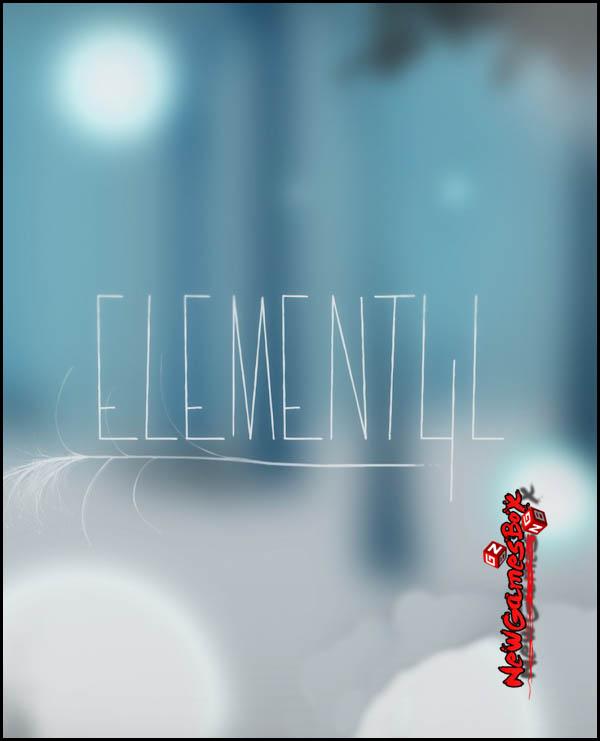 Element4l Free Download