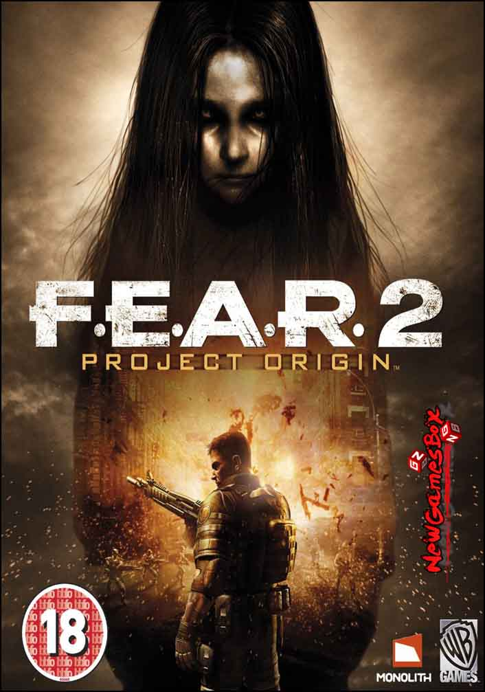 Download fear 2 pc full game mobile casino
