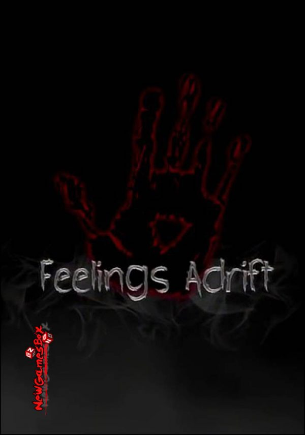 Feelings Adrift Free Download