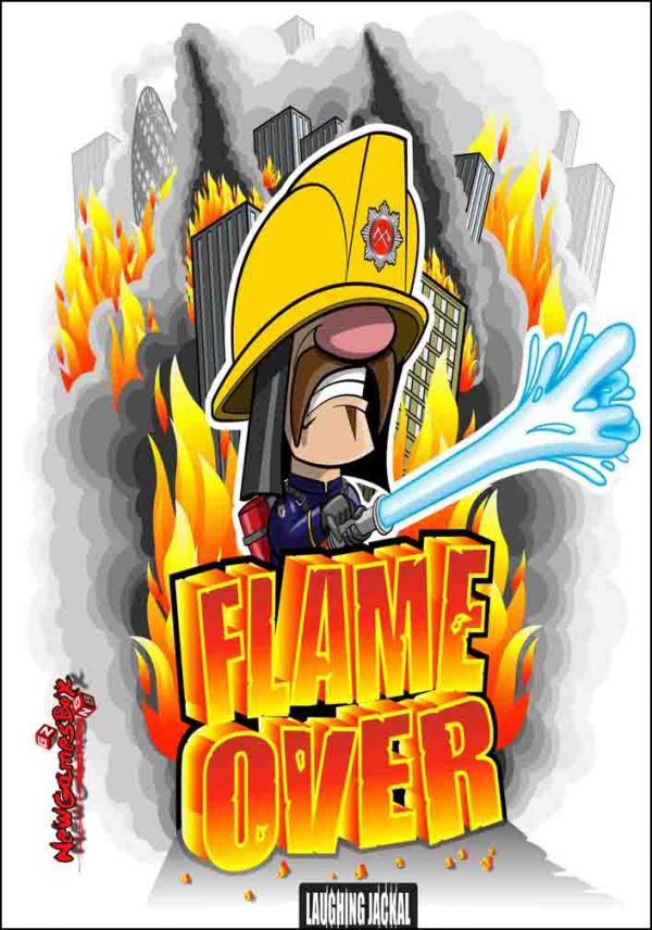 Flame Over Free Download