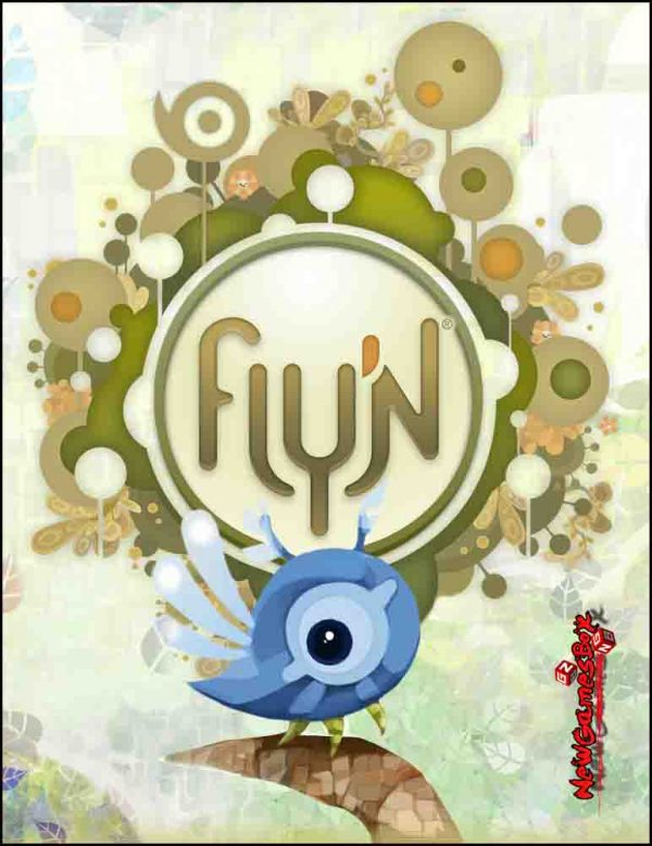 FlyN Free Download