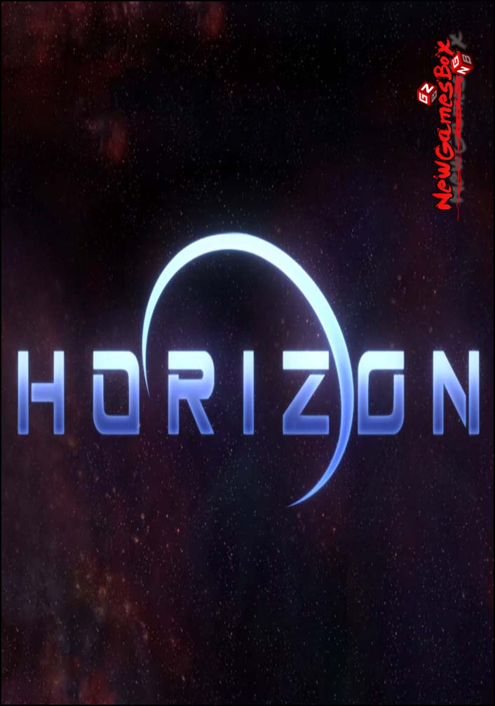 Horizon Free Download