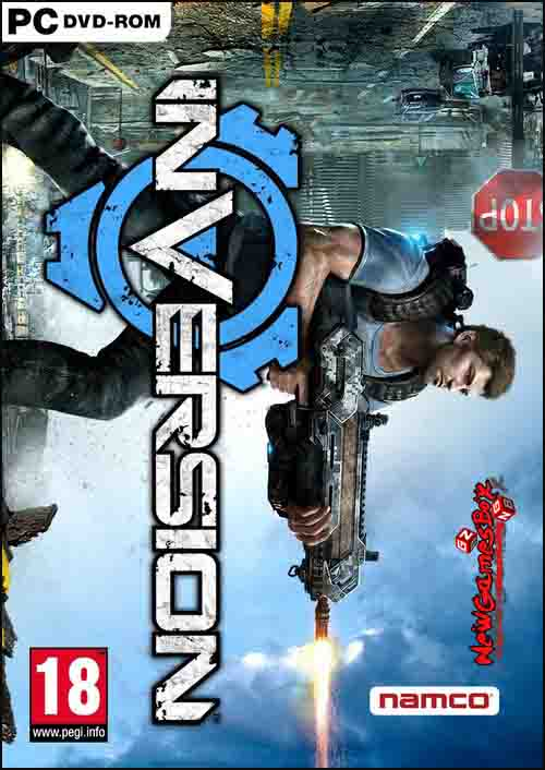 Inversion Free Download