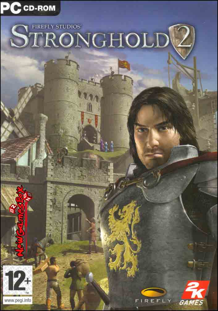 Stronghold 2 download full game free. Bloody trapland free full.