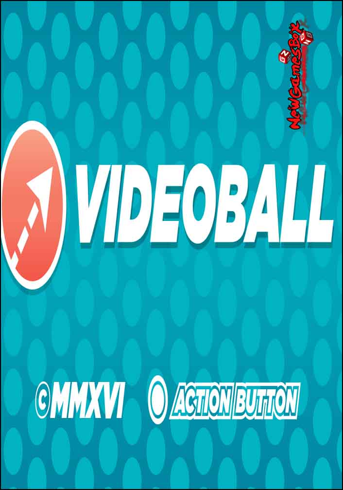 VIDEOBALL Free Download