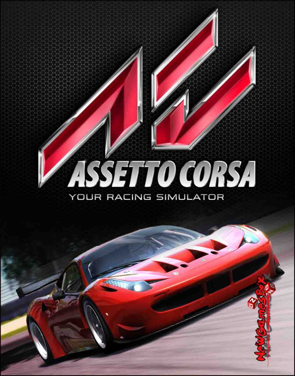 assetto corsa free download full version pc game setup. Black Bedroom Furniture Sets. Home Design Ideas