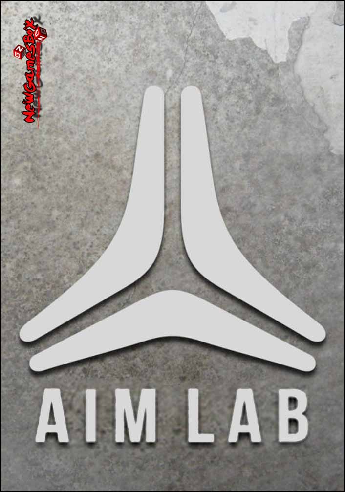 Aim Lab Free Download
