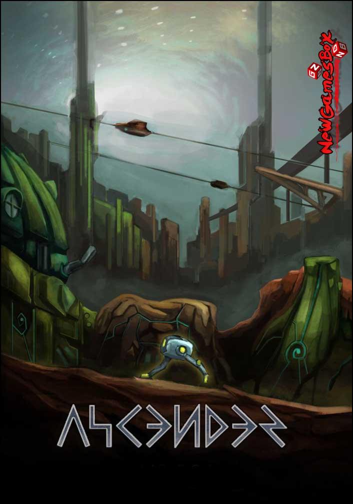 Ascender Free Download