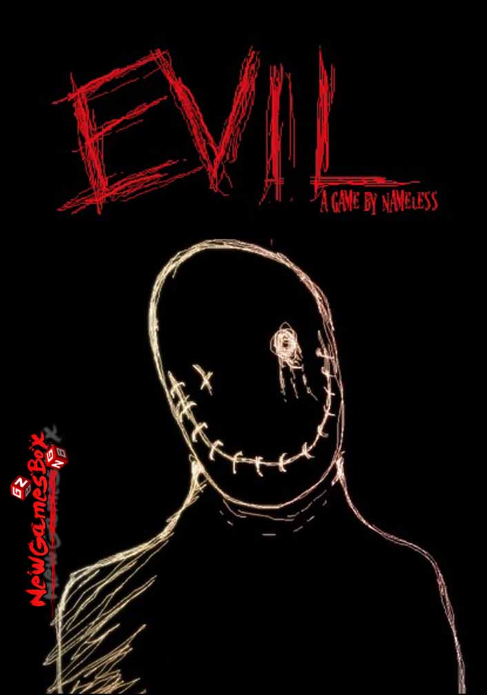 EVIL Free Download