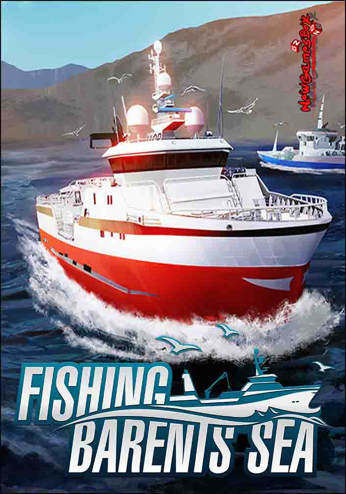 Download Rapala Fishing on PC/Rapala Fishing for PC - Andy