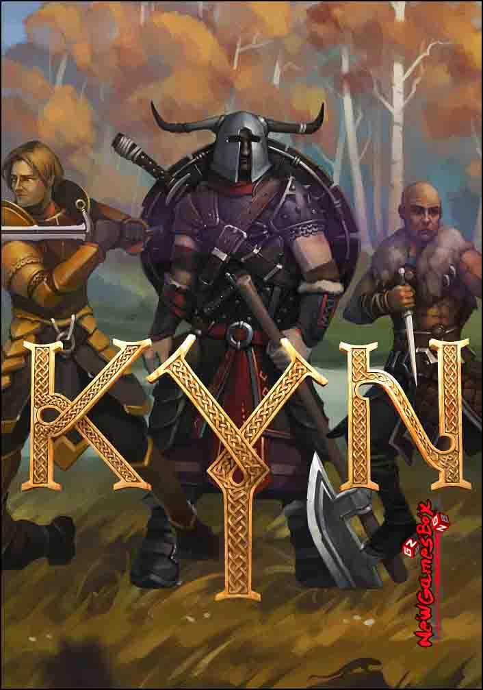 KYN Free Download
