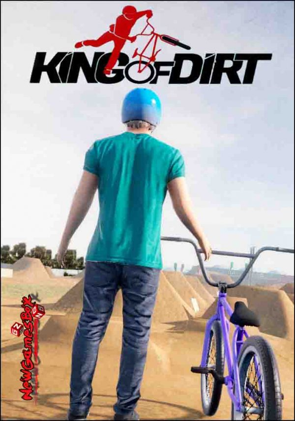 King Of Dirt Free Download