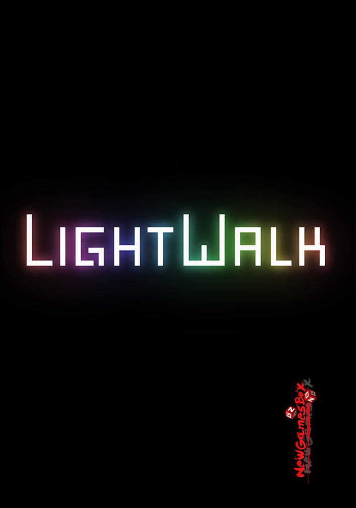 LightWalk Free Download