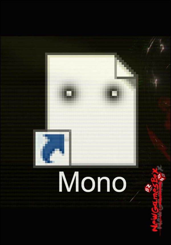 Mono Free Download