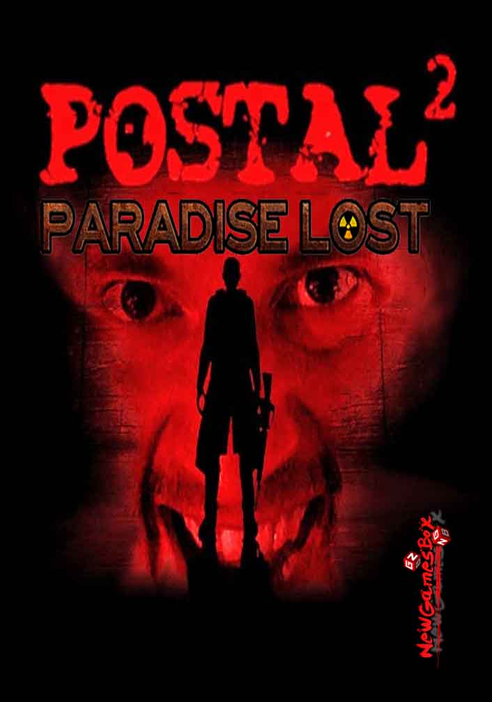 postal 2 free download